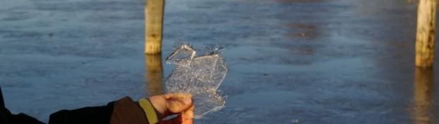 cropped-dani-lago-y-hielo3.jpg