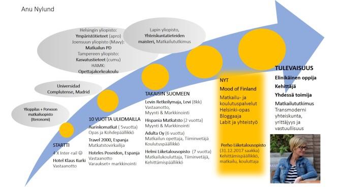 CV Anu Nylund 2017f (2)
