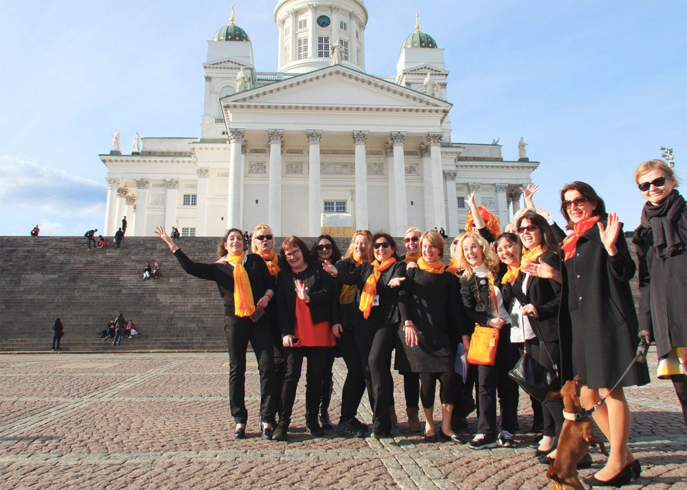 cropped-happy_helsinkiguides_140514-2.jpg
