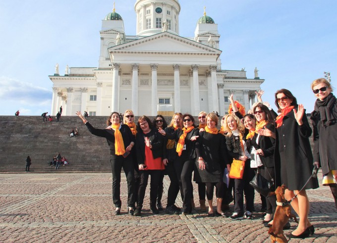 happy_helsinkiguides_140514 (2)