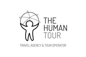 www.thehumantour.com