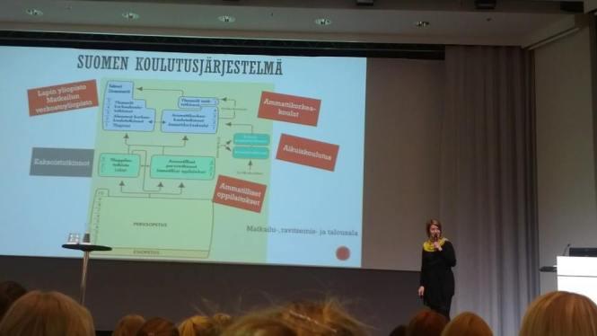 matka2014 seminaari