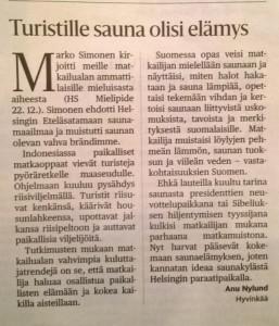 HS 24.12.2014 anu nylund