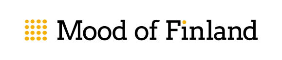 logo_CMYK läpinäkyvä