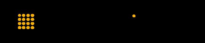 logo_MOF_läpinäkyvä