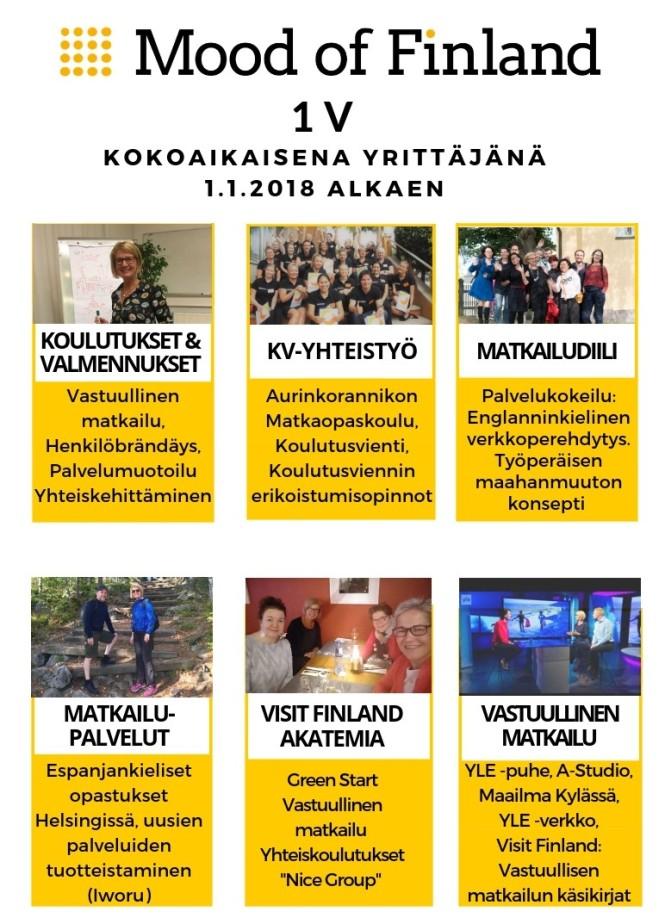 Mood of Finland 1v (4)