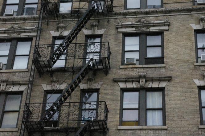 NY ida maria 67th street ikkunat uudestaan - Copy