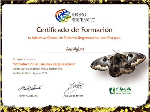 certificado_TR1