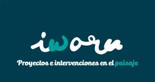 iworu_logo